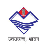 affiliated by department of higher education govt of uttarakhand