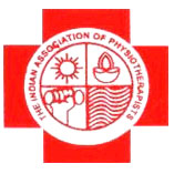 affiliated by indian association of physiotherapists