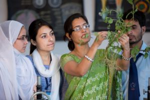 agronomy colleges in dehradun agronomy courses in dehradun uttarakhand