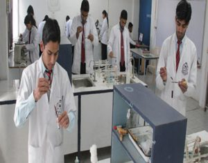 medical lab technology colleges in dehradun uttarakhand