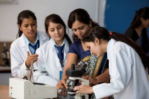 medical lab technology colleges in dehradun medical lab technology courses in dehraudn uttarakhand