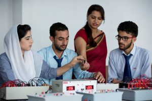 physics colleges in dehradun physics courses in dehradun uttarakhand