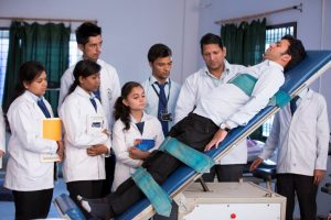 physiotherapy courses in dehradun physiotherapy colleges in dehradun uttarakhand