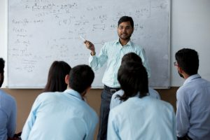 mathematics colleges in dehradun mathematics courses in dehradun uttarakhand