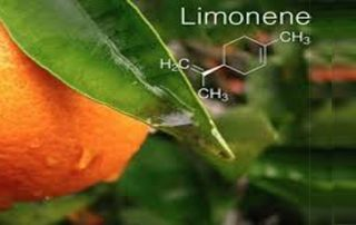 Limonene is increasingly being used as a solvent for cleaning purposes, such as the removal of oil from machine.