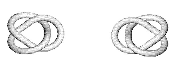 Knots DEHRADUN
