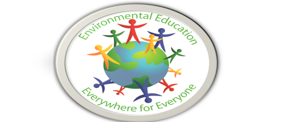 Environmental Education Must Compulsory For All