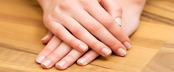 Nails as window to our health