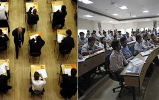 Parental Roll In Value Education and a glance onpersonalize education in india