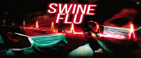 H1N1 Flu Virus (Swine Flu)