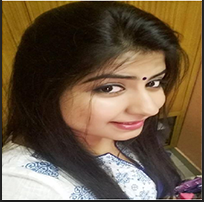 Dr. Neha Kapoor- Microbiology DepartmentUCBMSH.ORG