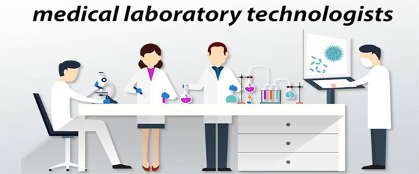 Medical Laboratory Technology - Role and Ethics