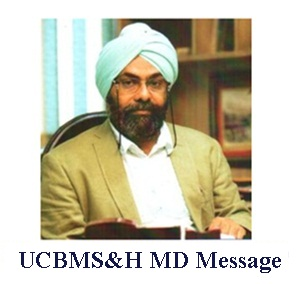 ucbmsh-md-message