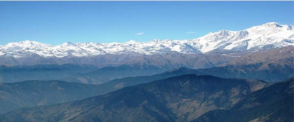 Himalayan Day Celebration