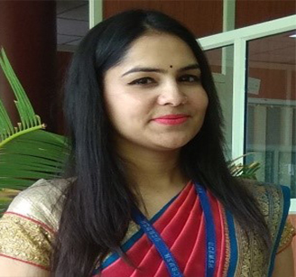 Deeksha Semwal