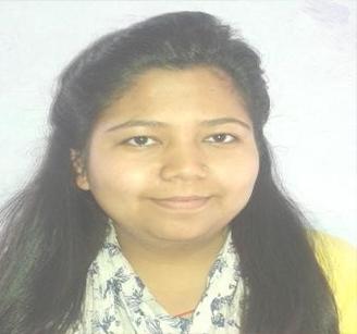 Ms. Anju Rawat