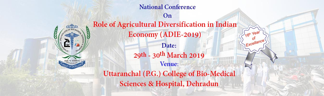 Adie Conference-2019
